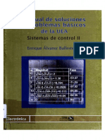 documento ejerccios.pdf