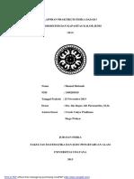 Laporan_praktikum_kalorimeter.pdf