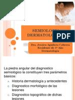semiologia piel.pptx