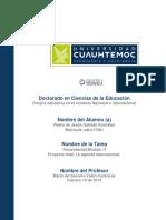 Agenda Internacional.pdf