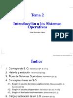 Gerenacion de Computadores.docx