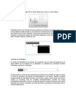 CONCEPTOS BÁSICOS DE AUTOCAD.docx