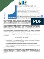 Revista Chile