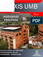 revista-virtual-de-practicas-profesiones-praxis-UMB-junio-2018-universidad-manuela-beltran.pdf