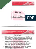 Instructor_de_Pilates_1.1.pdf