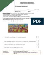 5° Fracciones-1.docx