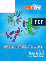 advances-in-protein-chemistry.pdf