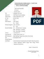 32172_Identitas Diri.docx.pdf