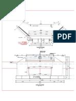 encofrado 1 elevacion mallcomayo.pdf