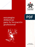 estrategias_didacticas.pdf