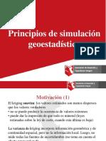 05 - Anexo - Simulación