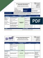 4. CARACTERIZACION AGUA POTABLE.pdf