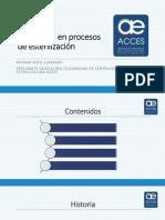 central de esteriliazción secretaria de salud.pdf