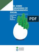 guia_ach_incubadoras_emprendimiento_social_version_imprimir_0.pdf