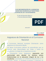 Fundamentos de Orientacon Educativa..pptx