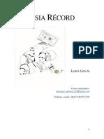 Asia récord.pdf