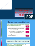 2.PRUEBA DE HIPÓTESIS CON DOS MUESTRAS (1).pptx