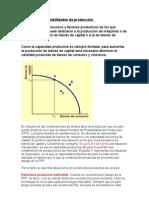 La Frontera de Posibilidades de Produccin 1223889944653607 9