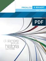 Catalogo Infraestructura.pdf