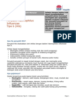 DOH-8375-IND.pdf