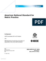 IEEE_ASTM SI 10-2010 American N - Institute of Electrical_and_Ele.pdf