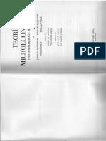 TEORIA-MICROECONOMICA-UNA-APROXIMACION-MATEMATICA-JAMES-M-HENDERSON-RICHARD-E-QUANDT.pdf