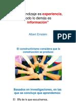 Presentacion Spa.pptx