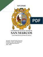 macro informe.docx