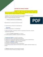 AUDITORIA DE CONTROL INTERNO.docx