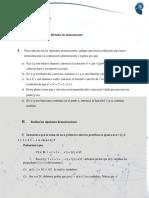 Ingeniería en Logística y Transporte.docx