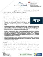 Taller_Regional_Cadmio_Cacao_Cooperación_Suiza-29-06-18.pdf