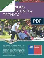 folleto-AT-web.pdf