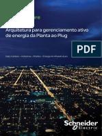 ARQUITECTURA PARA SU GERENCIAMIENTO.PDF