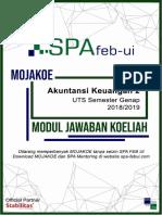 SOAL-MOJAKOE-UTS-AK2-1.pdf