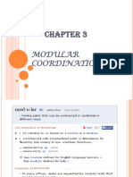 Ppt Topic 3 Dis 2014