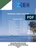 Proposal Kerja Praktik PT. ZEE 2018.doc
