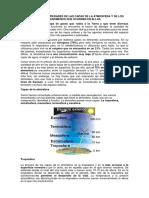 ATMOSFERA.docx