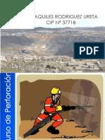 Perforación y Voladura Minera.pdf