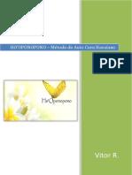eBook Ho Oponopono
