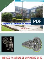 Semana 10 y 11-2016-1 IMPULSO.pdf