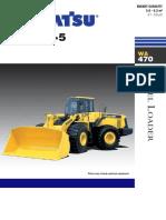 WA470-5_CEN00020-03.pdf