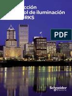 CONTROL DE ILUMINACION.pdf