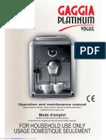 platinum_vogue.pdf