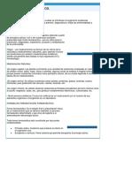 Origen y Medicamentos.docx