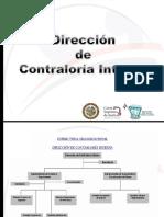 Mesicic4 Pry CSJ Contraloria