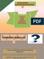 ppt_ekologiHewan_klp2_bio16.pptx