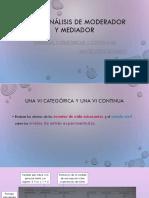 7c._variables_categóricas_y_continuas._análisis_de_moderador_y_mediador._mayte.pdf