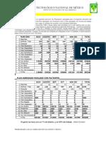 RECURSO COMPLEMENTARIO TAREAS RESUELTAS (1).docx