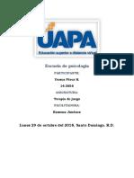 JUEGO 1.docx