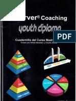 COERVER SP.pdf